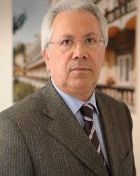 Dott. Mario Flovilla