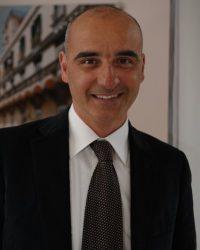 Dott. Luciano Capozzi