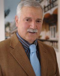 Dott. Giacomo Caprio