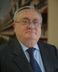 Dott. Luigi Cardillo