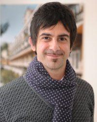 Francesco Paolo Mastrangelo