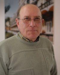 Dott. Saldutti Federico