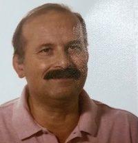 Dott. Domenico Acierno