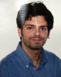 Dott. Vittorio Pelosi