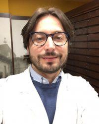 Dott. De Laurentis Giovanni